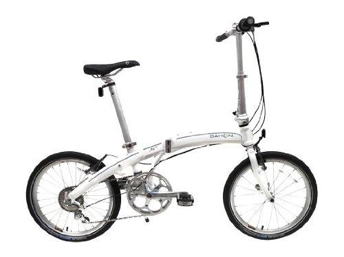 Dahon FD24 - Vélo, 20 pouces, couleur...