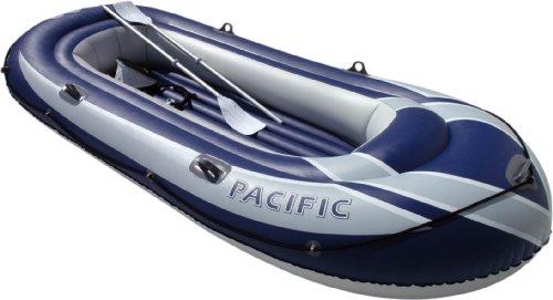Simex Sport 45126 Pacific 300 - Bateau...