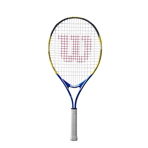 Wilson US Open 25, WRT20330U Raquette de...