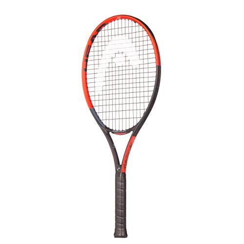 Head Radical - Raquette de tennis, couleur...