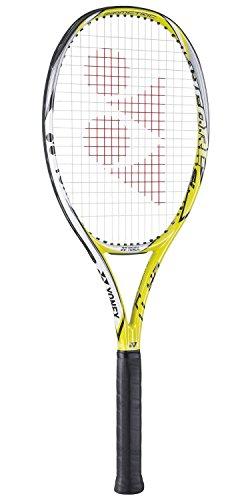 YONEX - VCORE SI Lite raquette de tennis...