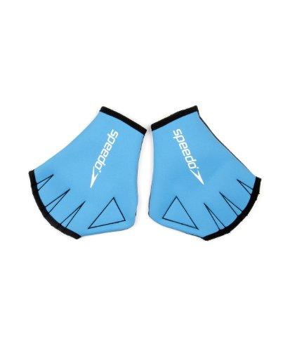 Speedo Aqua Gloves, Adult Unisexe,...