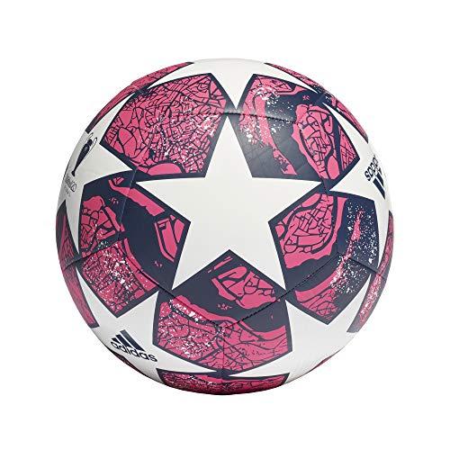 adidas Fin ist CLB Soccer Ball,...