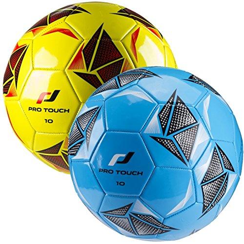 Pro Touch Force 10 - Ballon de football,...