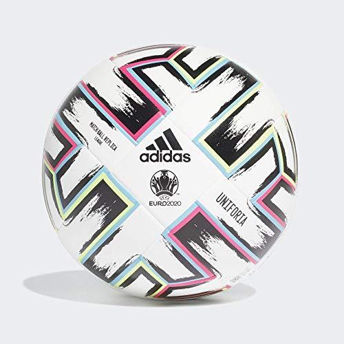 Ballon de football adidas UNIFO LGE,...