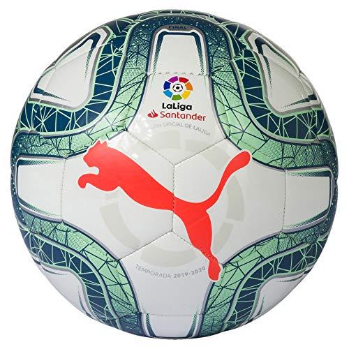 PUMA LaLiga 1 Mini Football,...