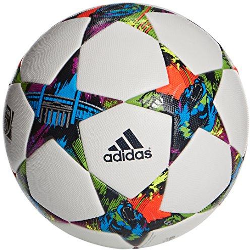 adidas Fussball Finale Berlin OMB -...