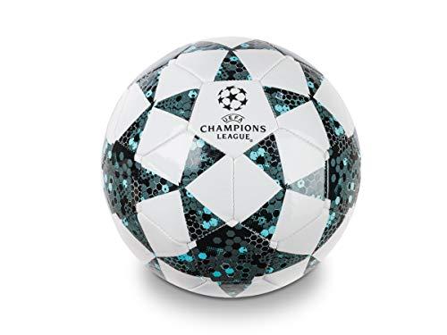 Mondo Toys - Ballon de football pour...