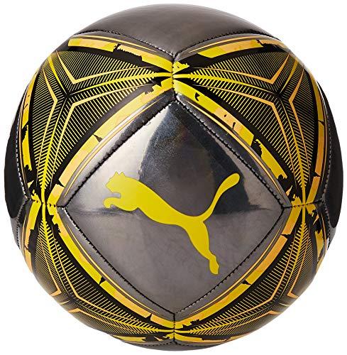 PUMA SPIN Ball,...