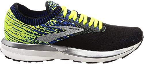 Brooks Ricochet, Running Shoes...