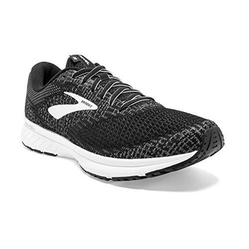 Brooks Revel 3, Chaussures de course...