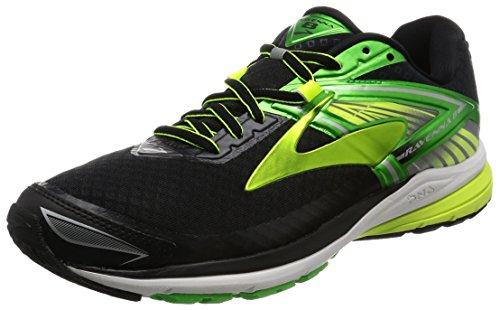 Brooks Ravenna 8, Running Shoes...