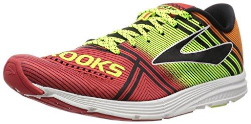 Brooks Hyperion, Chaussures de course...