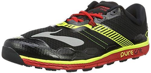 Brooks PureGrit 5, Chaussures de course...