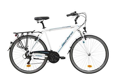 F.lli Schiano Voyager Bicycle...