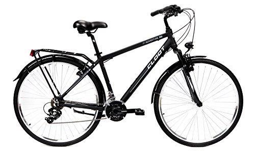 CLOOT Hybrid Bike-Bike...