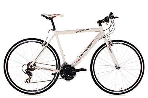 Unbekannt 'KS Cycling Bike Aluminum...