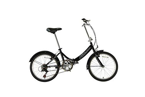 FALCON Fold Away - Vélo pliant,...
