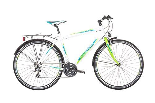 Bikesport Tempo Trek, Vélo hybride...