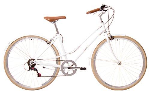 Randonnée en vélo hybride à Kawaii 7...