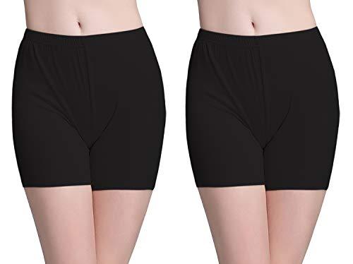 Vinconie Shorts Leggins Pants...