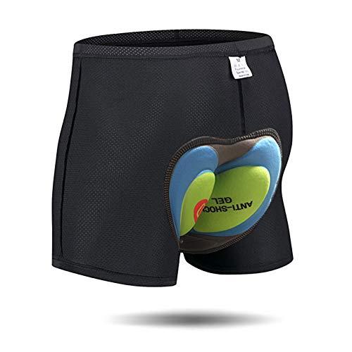 Shorts de cyclisme...