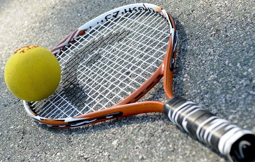 Les 5 meilleures raquettes de tennis qui vous aideront à gagner chaque set
