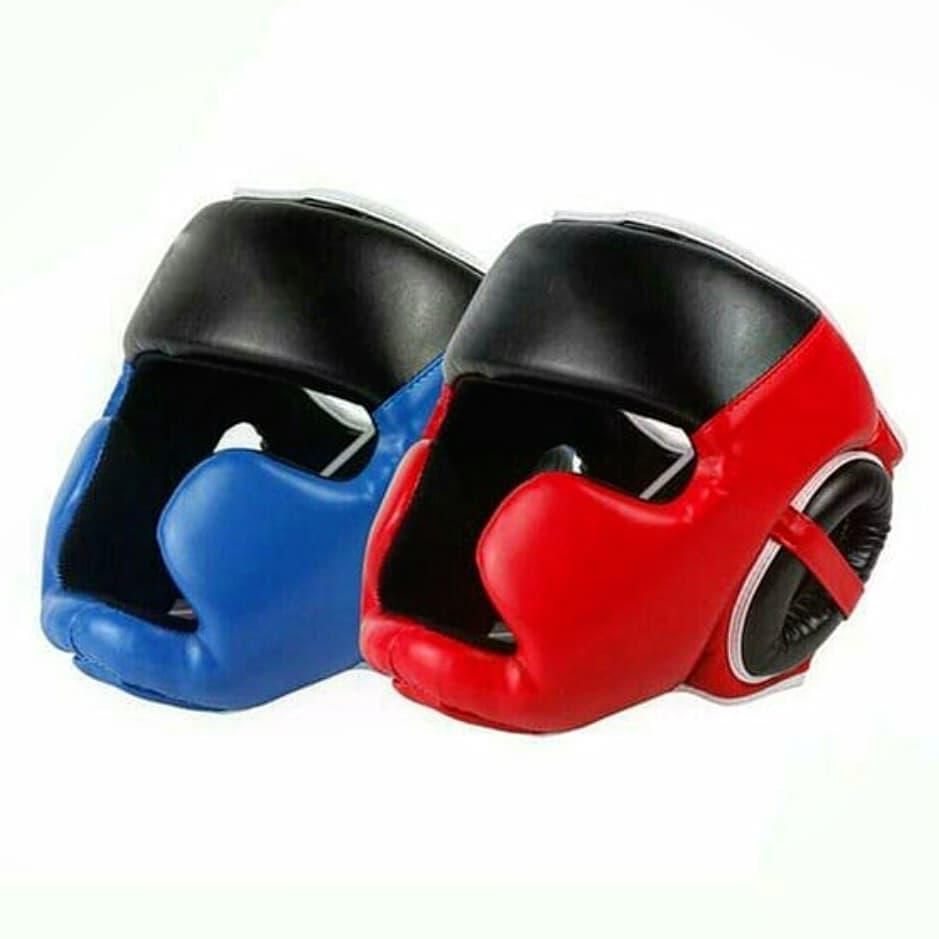 Les 6 meilleurs casques de boxe pour résister aux difficultés de l'entraînement