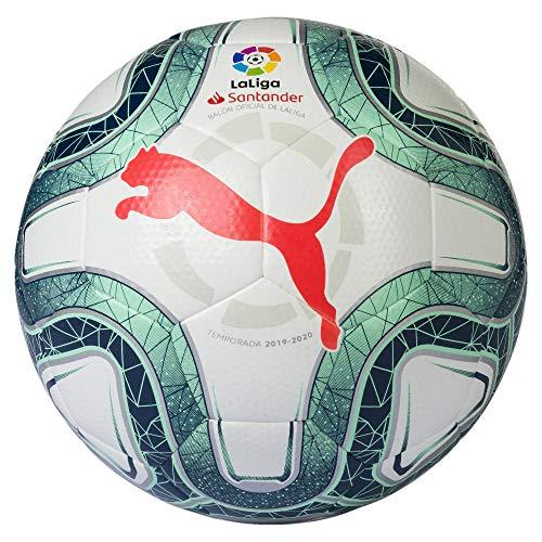 Puma Laliga 1 Ballon de football hybride,...