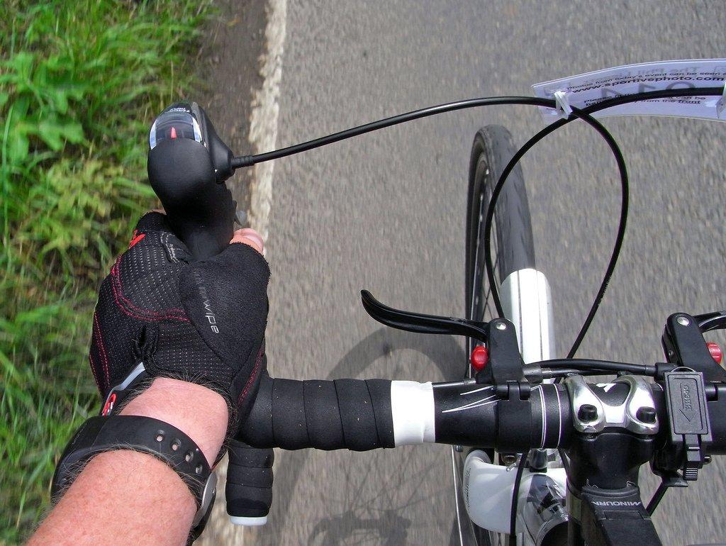 Top 5 des meilleurs gants de cyclisme de sécurité et de qualité