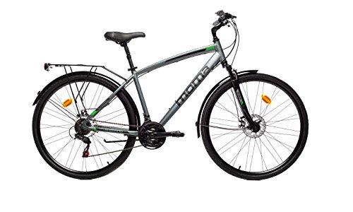 Moma Bikes Randonnée à vélo / Randonnée...
