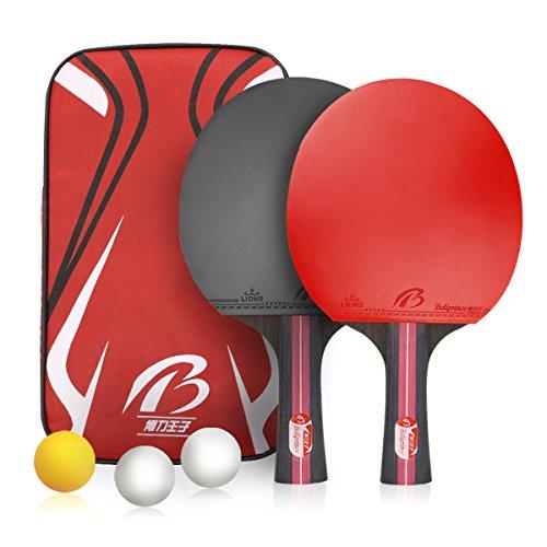 Jeu de tennis pour adultes Weeygo Unisexe de...