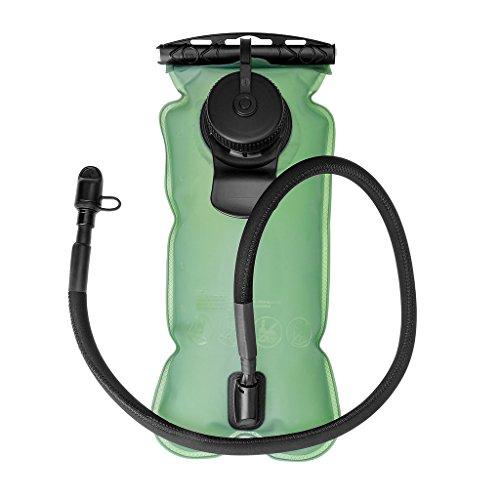 Sac à eau sans BPA approuvé par le...