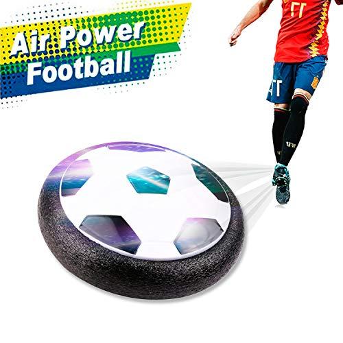 Hoverball flottant avec...