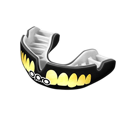 Protège-dents OPRO Power-Fit | Protecteur de...