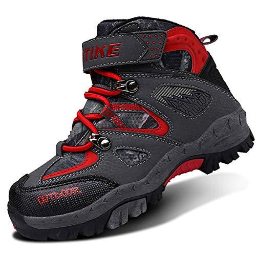 VITIKE VTKHiking Shoes Child...