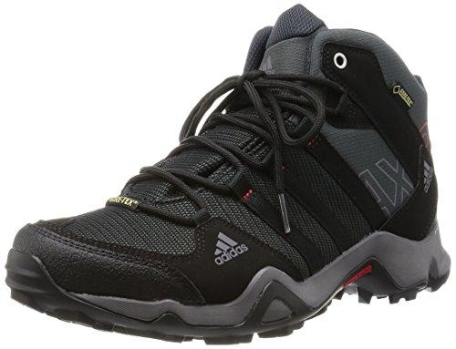 adidas AX2 Mid GTX, bottes de randonnée...