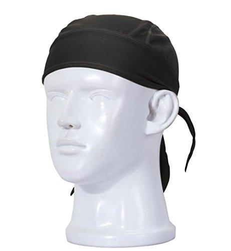 FREEMASTER Sports Bandana cap...