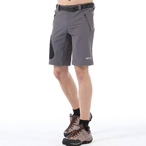 +8000 shorts de trekking pour hommes...