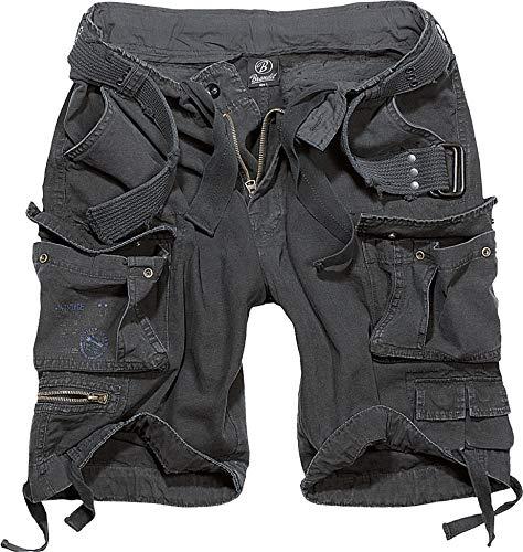 Brandit Savage Vintage Shorts...