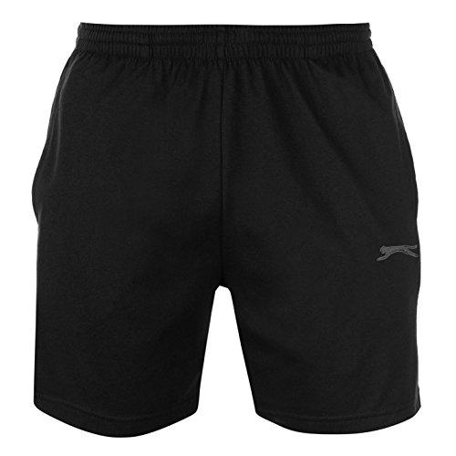 Slazenger - Shorts tissés...