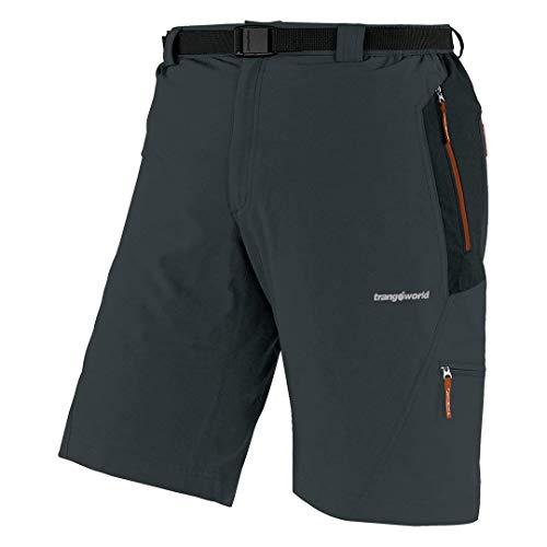 Trangoworld Koal TR Shorts,...
