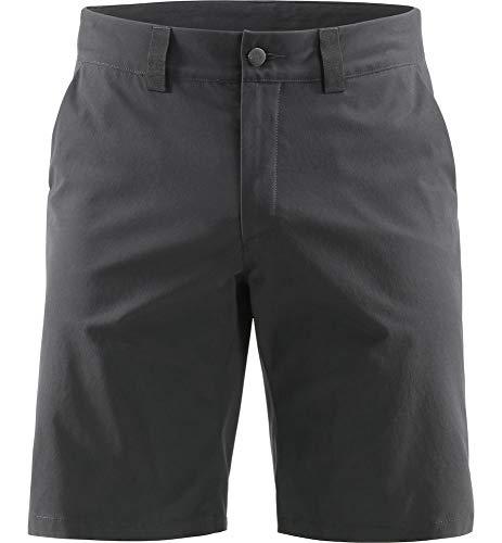 Haglöfs Mid Solid Shorts...