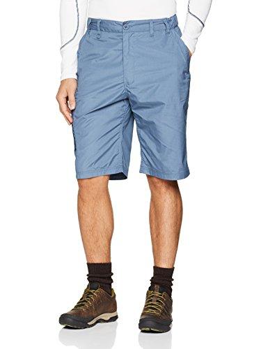 Craghoppers - Pantalon long kiwi pour hommes...