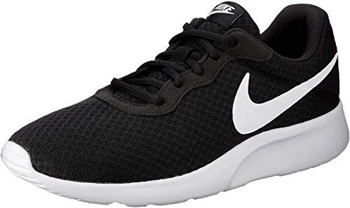 Nike Tanjun, Chaussures de course pour...