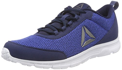 Reebok Speedlux 3.0, Sneakers...