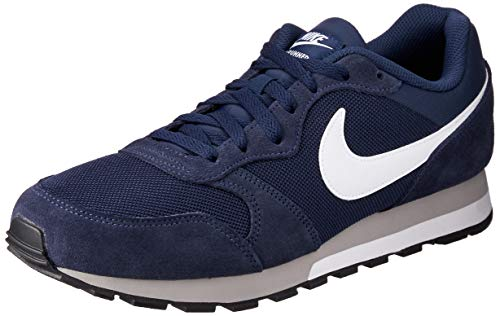 Nike 749794-410, Chaussures de course...