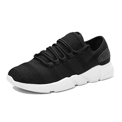 Chaussures de sport...