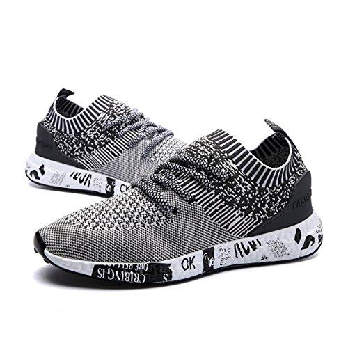 Chaussures de sport pour la course à pied,...