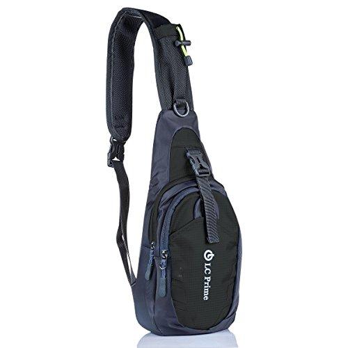 LC Prime Shoulder Bag...